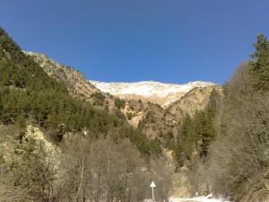 Названия гор, белая гора, Казбек, Столовая гора, названия, Кобанская культура