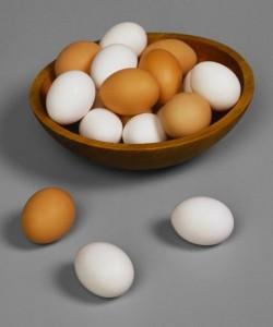 Вареные яйца, национальная кухня, двустворчатые моллюски, жареный верблюд, любимая еда, по вкусу