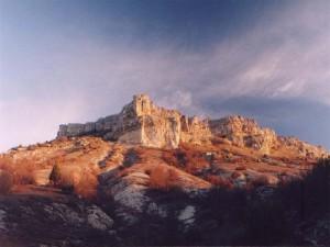 Красная гора, старые карты, интересные названия, местные жители, названия, в горах