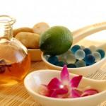 Благовонии, фимиам, ароматические масла, в целости и сохранности, запах цветка, аромат ладана