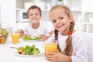 Недостаток витаминов, овощи и фрукты, органические соединения, настой шиповника, пищевые продукты, продукты животного происхождения