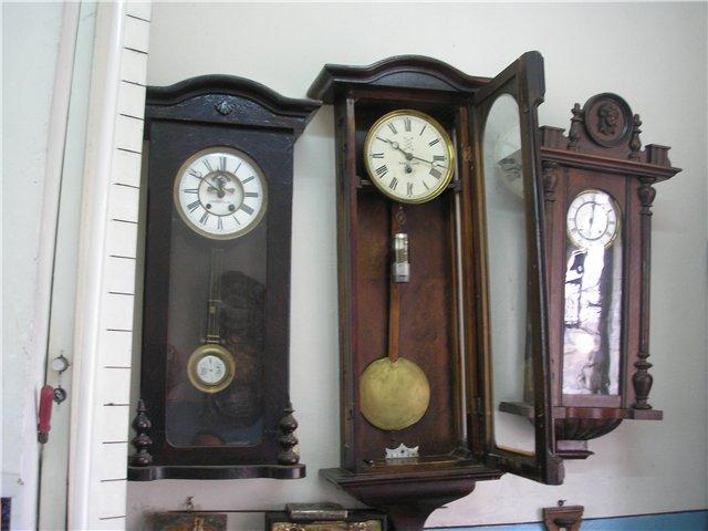 Главная  Интернетмагазин часов Montrevipru