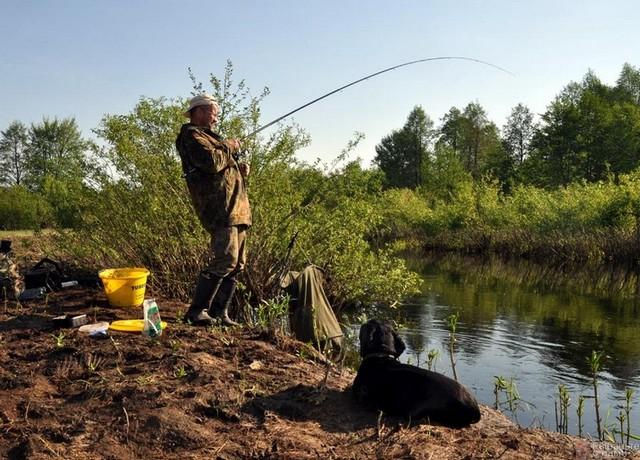 рыбалки купить в ишиме