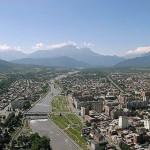 Республики Северного Кавказа