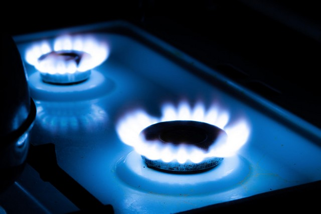 Качественное топливо