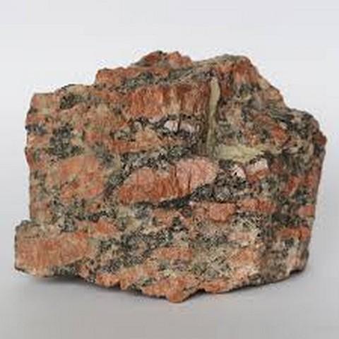 Минерал мрамора